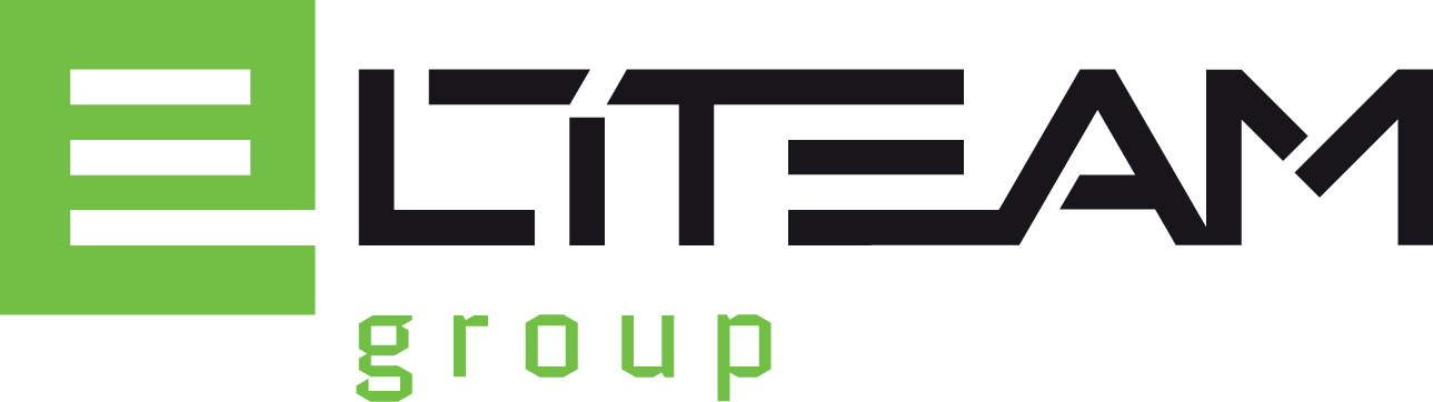 Eliteam Group