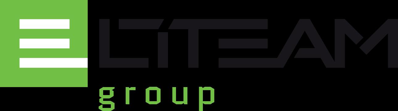 Eliteam Group