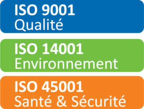 triple-certification